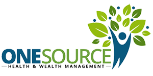 OneSource- Health & Wealth Management -